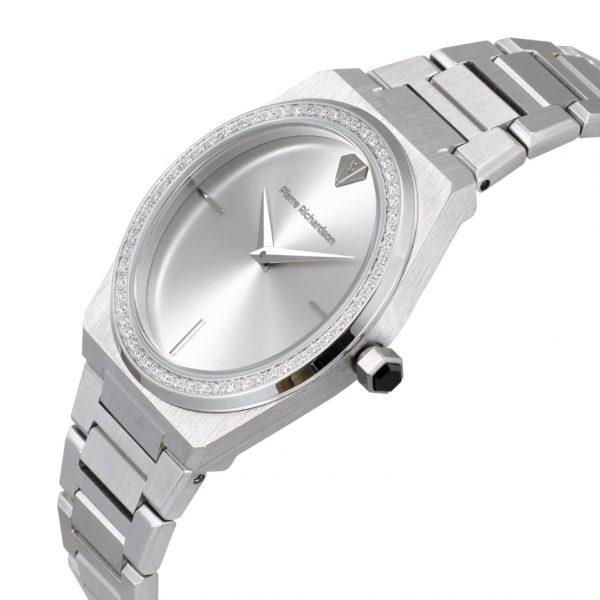 שעון Pierre Richardson לנשים Pr3371