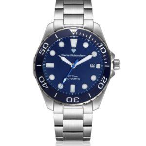 שעון Pierre Richardson לגבר Pr2522