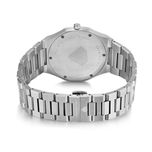 שעון Pierre Richardson לגבר Pr5422