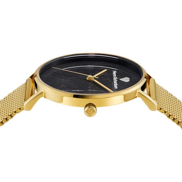 שעון Pierre Richardson לנשים Pr1722
