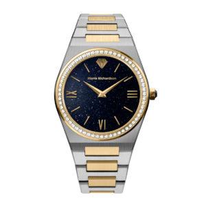 שעון Pierre Richardson לנשים Pr3325